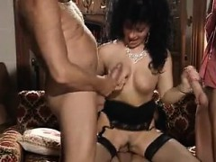 Hottest Mom from Milfsexdating.net
