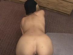 Pornstar got money for getting fucked