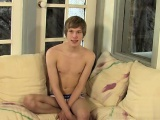 Short gay emo twink teen porn videos He's never had fucky-fu