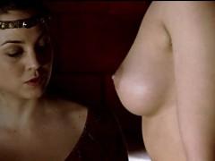 Esther Nubiola - Tirante El Blanco