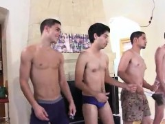 Men fucking boys gay sex movies first time Okay, so this wee