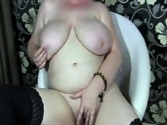 webcam girls online Nude-Cams dot net