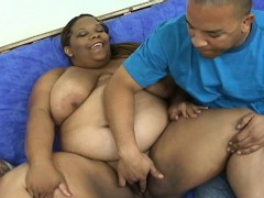 Chubby Girl From This Action Definitely Knows How To Fuck