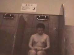 Big Tit Asian Cam Slut Free Tit Cam Porn
