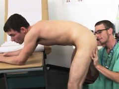 Gay video I took my throat away and jacked his beef whistle