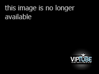 Tight babe Nikki Daniels throated and screwed by masseur