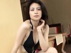 Beautiful Japanese Slut Fuck