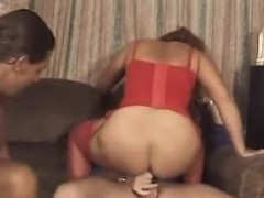 Hardcore Housewife Loves Get Fucked