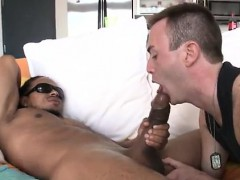 Videos real boy cousins having gay sex first time Today we b