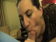 2Nd Visit Total Movie With Face Cumshot