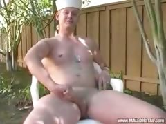 Cock And Awe Twink Invasion