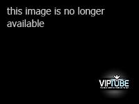 amateur kinsley jones fingering herself on live webcam