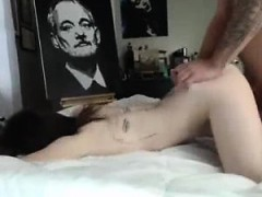 Webcam Couples Video - Chaturbate Karaste Cumshot