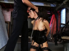 Brazzers - Real Wife Stories - India Summer K