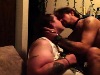 French amateur blowjob gays