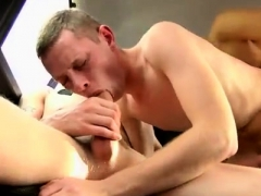 Smooth Hairless Young Gay Porn And Cute Blonde Boys First