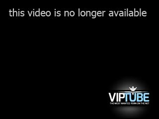 Xxx vidéo Amerikan