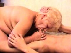Amateur Mature Granny Hardcore Fucking