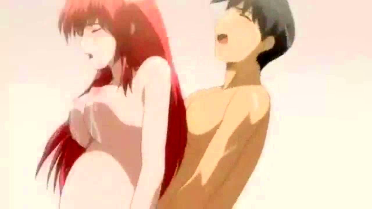Hentai Pregnant Anime Porn free mobile porn videos - pregnant anime hentai porn