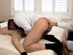 Nudism dick cum boy and only muslim nude gay Following