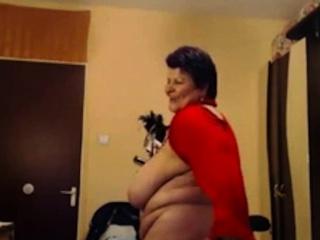 LadiesErotiC Amateur Seductive Dance Webcam Video