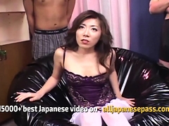 Best Japanese Porn Compilation Part 1 - More At Hotajp.com