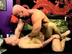 Aboriginal young guys naked gay xxx After Chris fellates